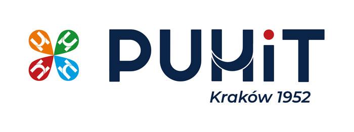 PUHiT logo