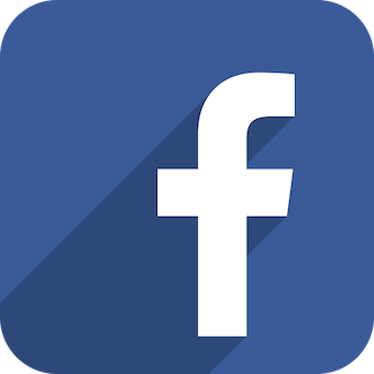 Facebook NH Hostel
