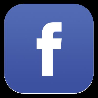 Facebook Hotel Boruta Zakopane