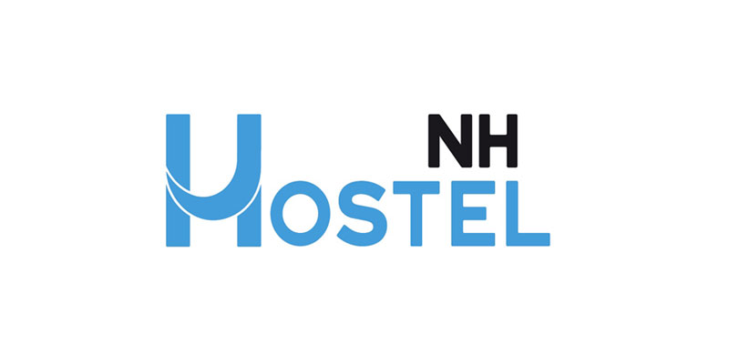 NH hostel Kraków Nowa Huta